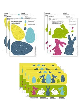 Bastelsets und Malbücher, Quelle: Amazon EU SARL
