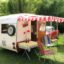 Campingtipps für Anfänger