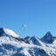 Österreichs bestes Skigebiet