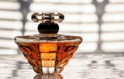 Parfüm – Wissenswertes über  die Welt der Düfte