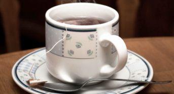 Kaffee Alternativen – 5 pflanzliche Alternativen