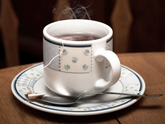 Kaffee Alternativen, Quelle: pixabay