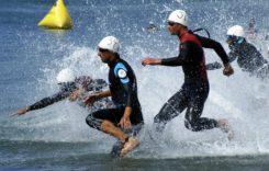 Triathlon Neopren – Tipps für Einsteiger