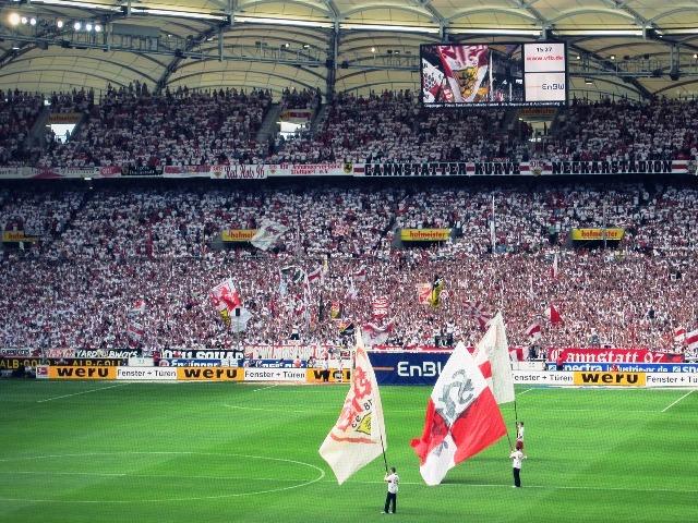 Bundesligasaison, Quelle: pixabay