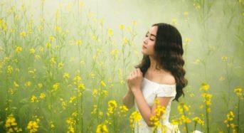 Skin Fasting – Der neue Beauty Trend aus Japan