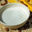 Vegane Milch: einfach und günstig selber herstellen