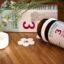 Schüßler Salze – Die sanfte Heilmethode