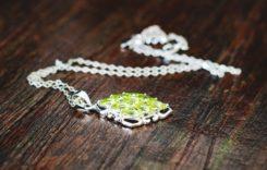 Silberketten – Tipps und Informationen zum Kauf