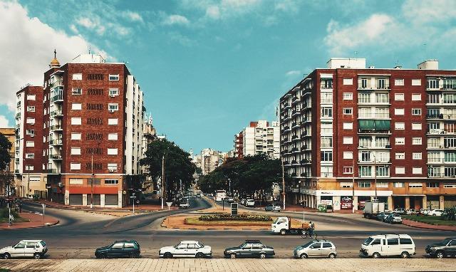 Online Casino, Montevideo, Quelle: pixabay