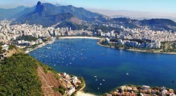 Online Casino und Glücksspiel in Brasilien