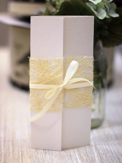 Hochzeitseinladung, Quelle: pixabay