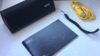 Stereo Bluetooth Lautsprecher A 10 – Anzeige
