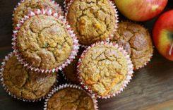 Ei Ersatz – Tipps für Veganer und Allergiker