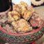 Guggul – Die indische Myrrhe