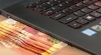 Online Casino Bonus nutzen