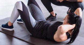 Bindegewebe stärken – So klappt es
