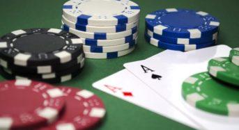 Blackjack spielen – Tipps und Tricks