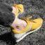 Sneakers für Männer