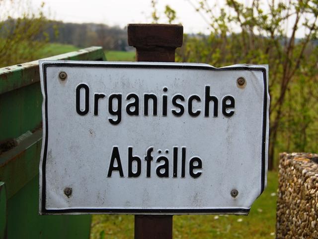 Kompostierung, Quelle: Thomas Max Müller_pixelio.de