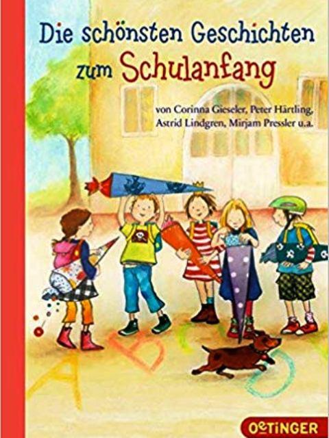 Taschenbuch,  Quelle: Amazon EU S.à.r.l