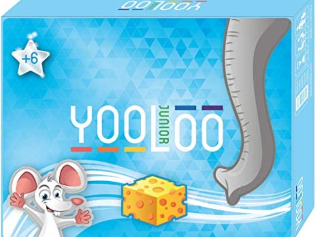 Kleinigkeiten für die Schultüte, Kinderspiel,  Quelle: Amazon EU S.à.r.l