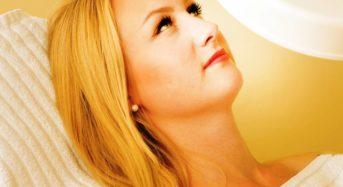 Tretinoin – Der wirksamste Wirkstoff gegen Falten?