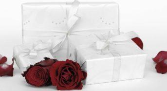 Porzellanhochzeit – Geschenke und Bräuche
