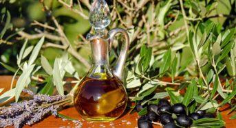 Olivenöl – Woran erkenne ich ein gutes Öl?