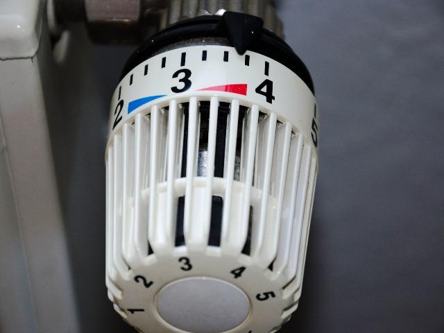 Energie sparen, Quelle: pixabay