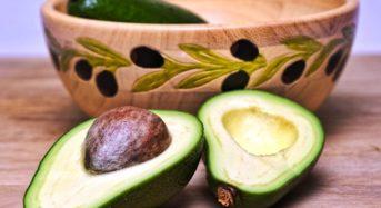 Vitamin E- Öl – Vorbeugung vor Falten