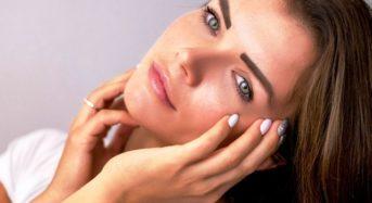 Hyaluron – Vorteile für Schönheit und Gesundheit