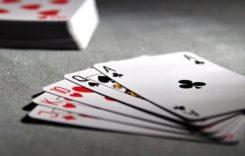 Diese Pokerarten sollte man kennen