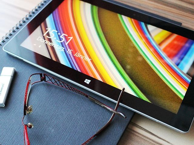 Glasveredelungen, Quelle: pixabay