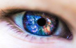 Farbige Kontaktlinsen – was du wissen solltest
