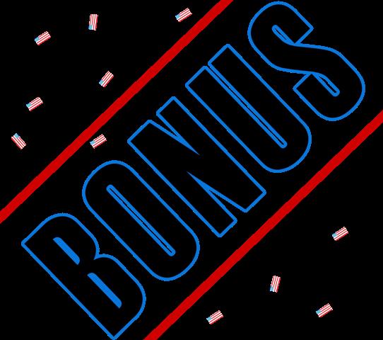 Casino Bonus, Quelle: pixabay