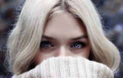 Trockene Haut – Fünf gute Tipps