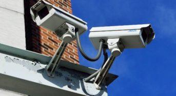 Videoüberwachung – Was ist überhaupt erlaubt?