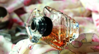 Damen-Parfums – Die beliebtesten Düfte 2020