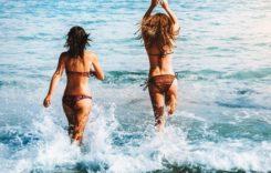 Bademode 2020 – Der perfekte Bikini für jede Figur – Anzeige