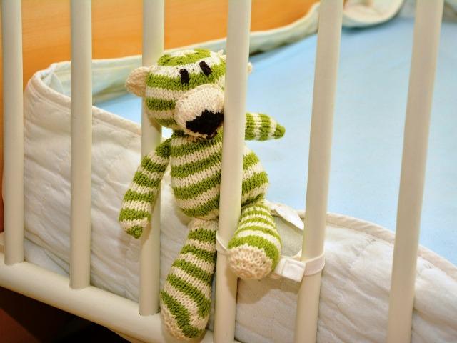 Dänische Kindermöbel, Quelle: pixabay