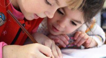 Online Lernen – Digitales Lernen in der Corona-Krise