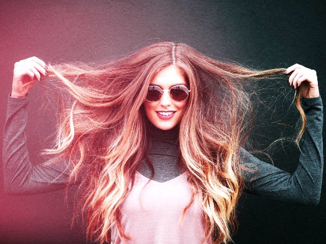 Haare selbst schneiden, Quelle: pixabay