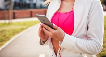 Fitness-Apps für die Corona-Zeit