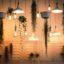 Beleuchtung Wohnräume – Ratgeber