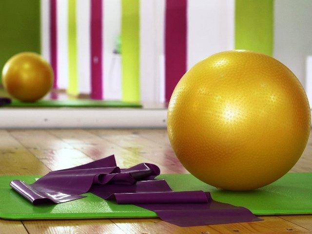 Fitness-Apps, Bild von ArtCoreStudios auf Pixabay