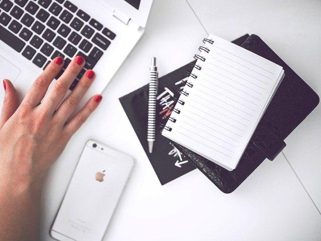 Die besten Jobs, Bild von Karolina Grabowska auf Pixabay