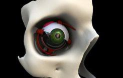 Augenkrankheiten – Die häufigsten im Überblick