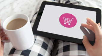 Software Check: Mit diesen Tools gelingt E-Commerce