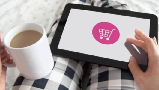 Software Check: Mit diesen Tools gelingt E-Commerce