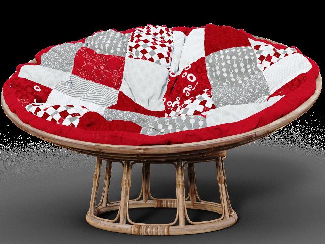 Rattanmöbel, Bild von Wolfgang Eckert auf Pixabay